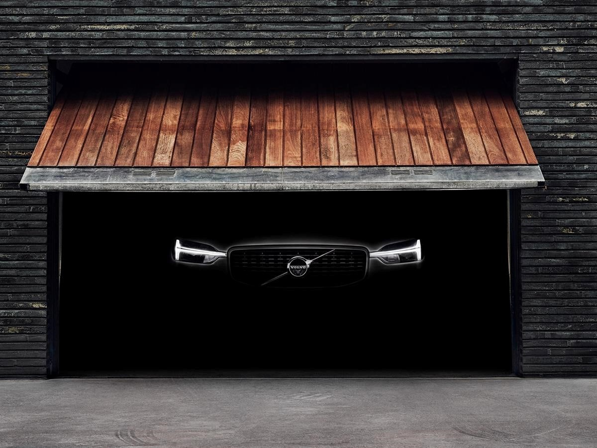 204673_The_new_Volvo_XC60_-_Teaser_image