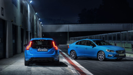 polestar_landing_page_module_3_video_still_image