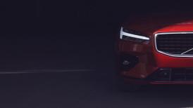 Volvo Cars Van Kasteren Dendermonde Volvo Cars Partners