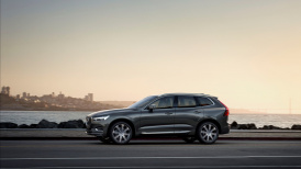 205067_The_new_Volvo_XC60