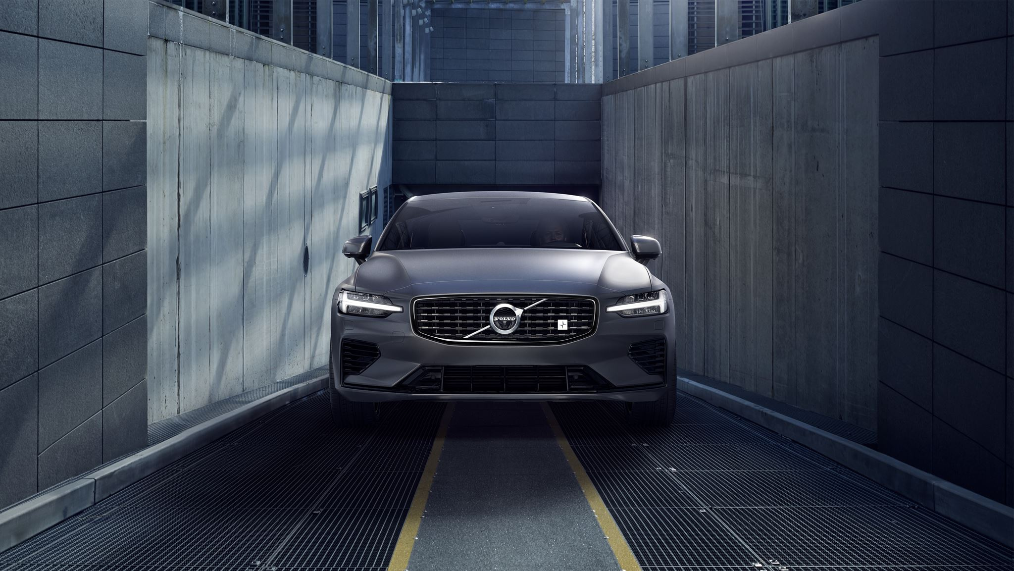 s60-trims-polestar-exterior-feature1-1