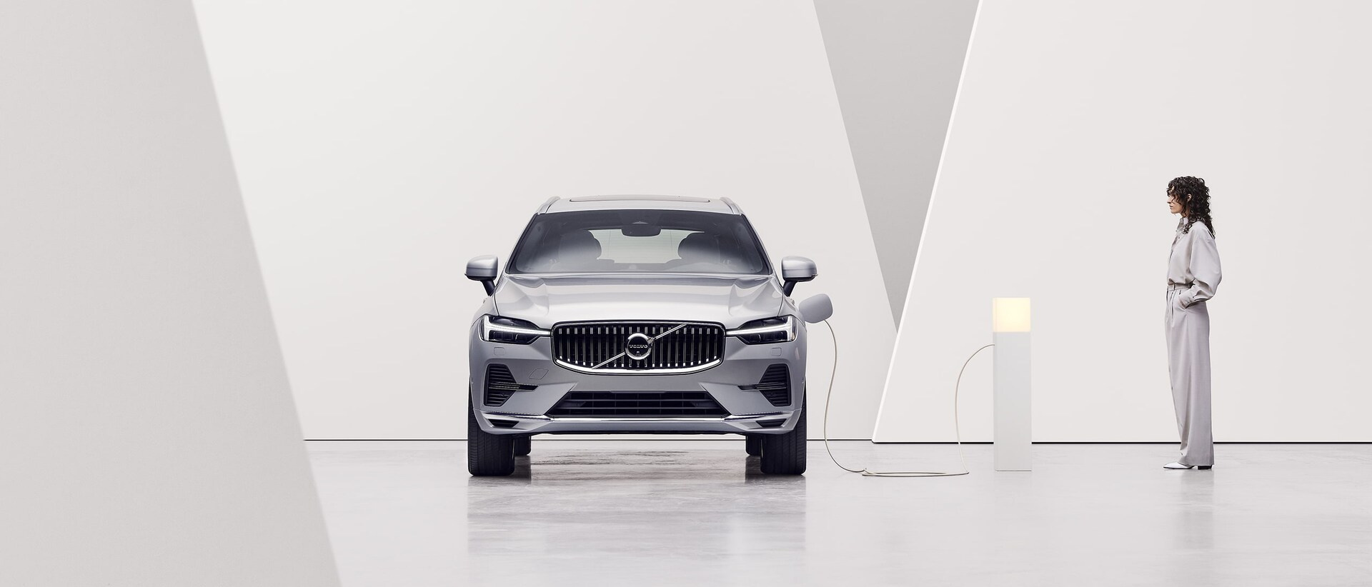 xc60-recharge-gallery-1-21x9_1