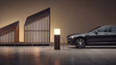 v90-recharge-gallery-5-16x9.jpg