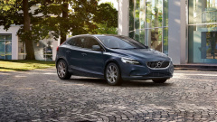 VOL-dealerwebsite-MY19-V40-image02