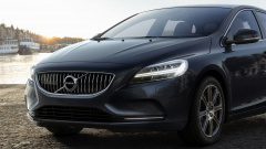 VOL-dealerwebsite-MY19-V40-image03
