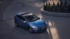 VOL-dealerwebsite-MY19-V40-image05