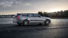 VOL-dealerwebsite-MY19-V90-image05