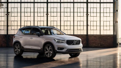 VOL-dealerwebsite-MY19-XC40-image03