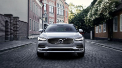 VOL-dealerwebsite-MY19-V90-image01