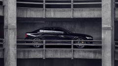 s60-trims-polestar-gallery-image-1