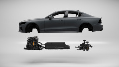 s60-trims-polestar-gallery-image-3
