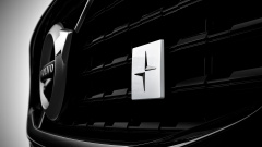 s60-trims-polestar-gallery-image-5