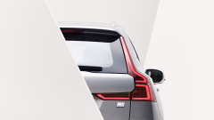 xc60-recharge-gallery-3-16x9_1