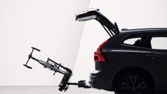 xc60-recharge-gallery-5-16x9_1