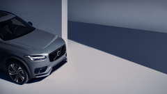 xc90-recharge-gallery-4-16x9