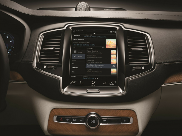 147296_The_all-new_Volvo_XC90