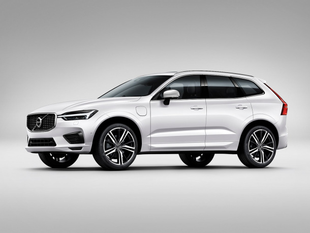 VOL-dealerwebsite-MY19-XC60-rdesign