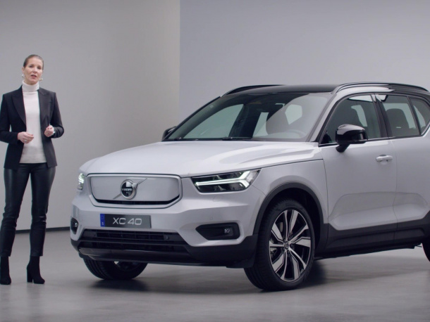 265562_New_Volvo_XC40_Recharge