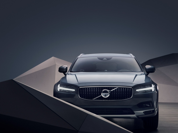 262868_Studio_images_-_The_refreshed_Volvo_S90_Recharge_T8