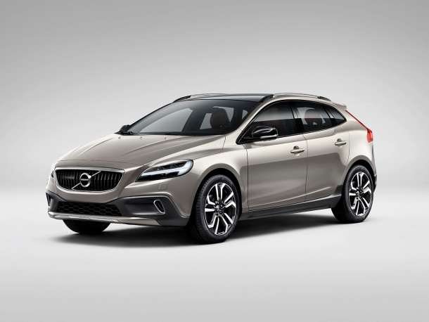 VOL-dealerwebsite-MY19-V40-crosscountry