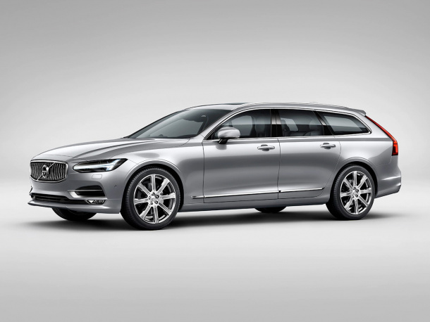 VOL-dealerwebsite-MY19-V90-inscription
