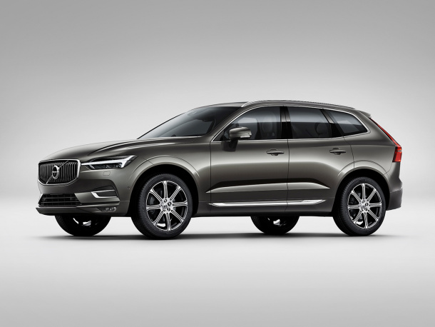 VOL-dealerwebsite-MY19-XC60-inscription