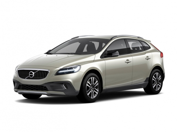 v40_cross-country_4x3