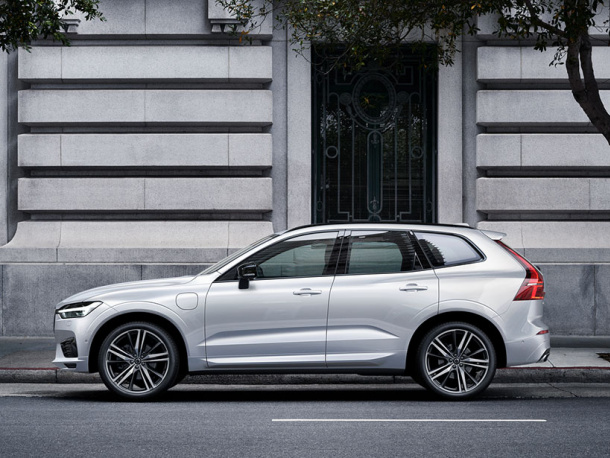 MY21-business-packs-XC60