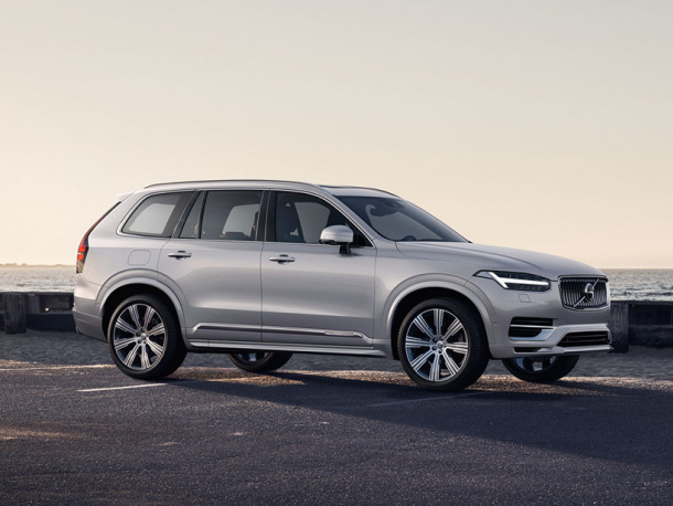 MY21-financial-renting_offer-XC90
