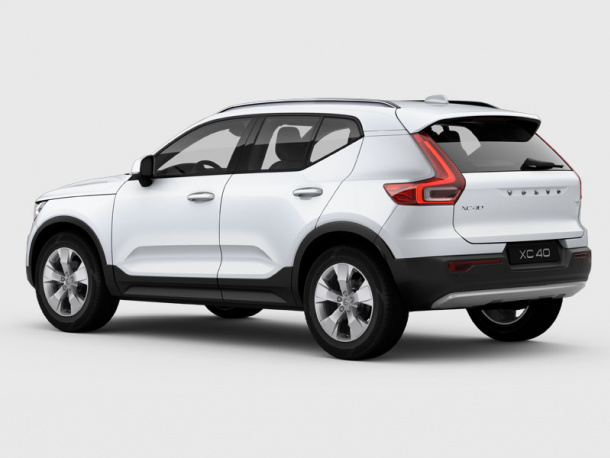 PARTNER-XC40-privatelease_bg_0