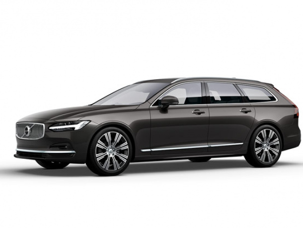 V90InscriptionICE