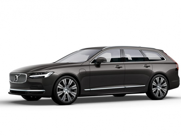 V90RechargeInscriptionPHEV