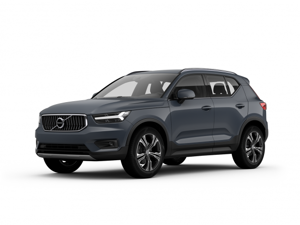 XC40InscriptionICE