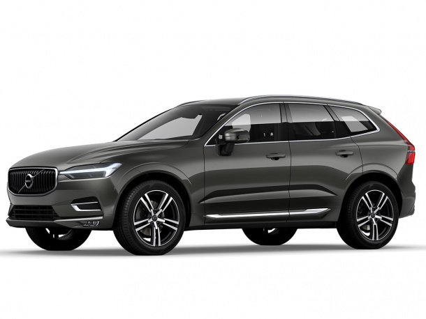 XC60InscriptionICE