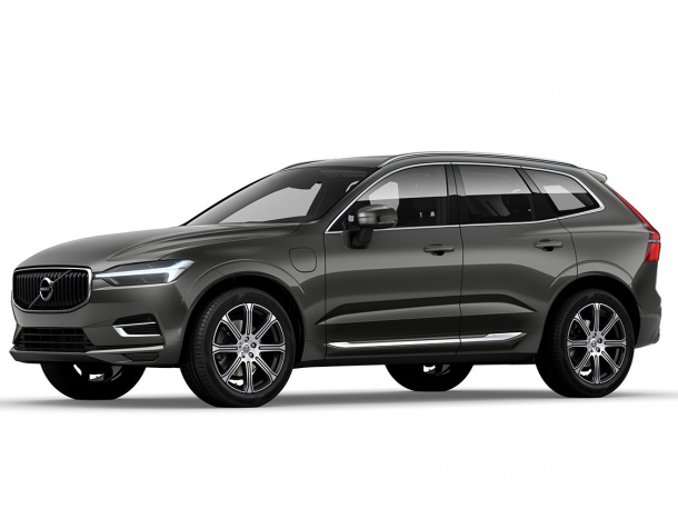 XC60RechargeInscriptionPHEV_2