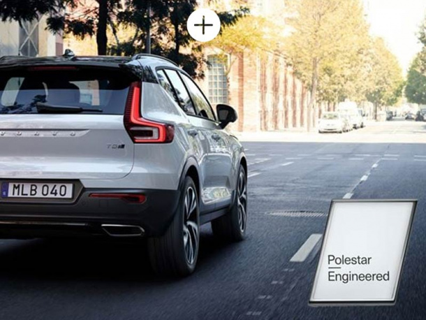 dealerwebsite-xc40-accessorypacks_image06