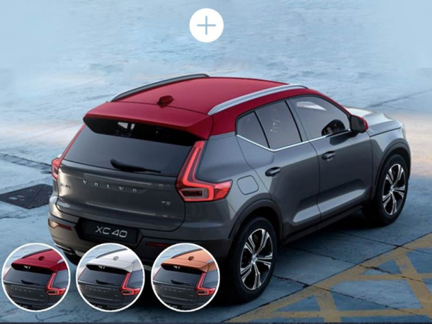 dealerwebsite-xc40-accessorypacks_image07
