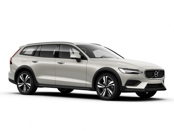 v60_cross-country