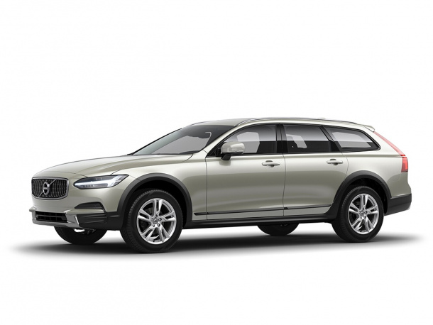 v90_crosscountry_4x3_0