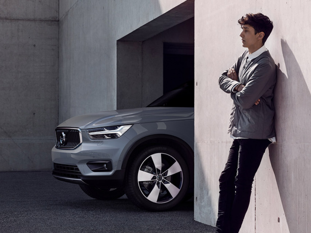 xc40-private-lease_ef1_1