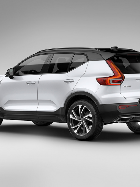 VOL-dealerwebsite-MY19-XC40-rdesign
