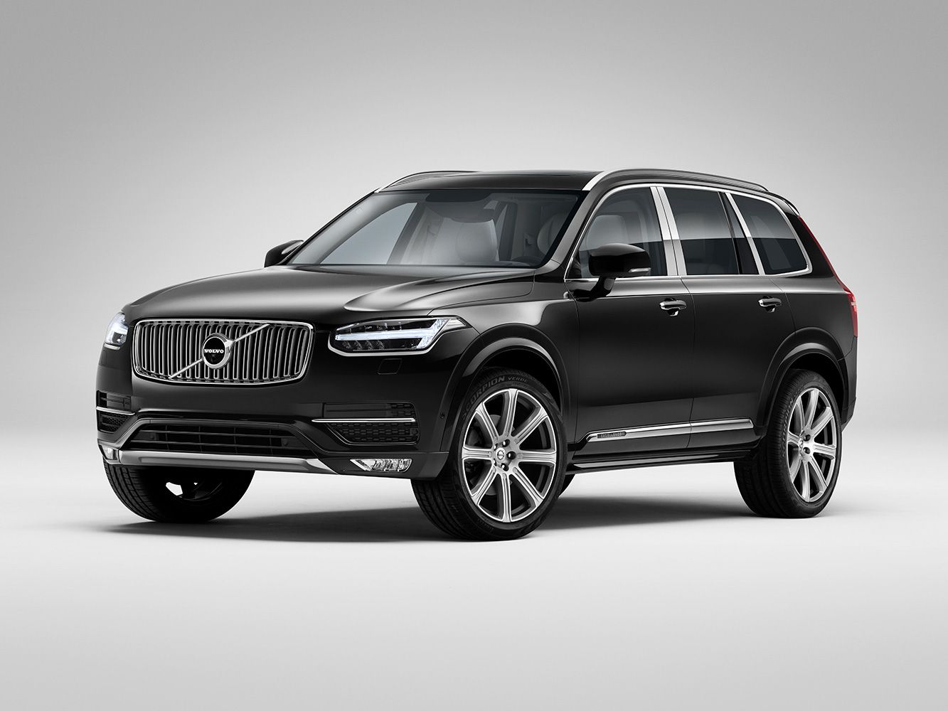 VOL-XC90-excellence