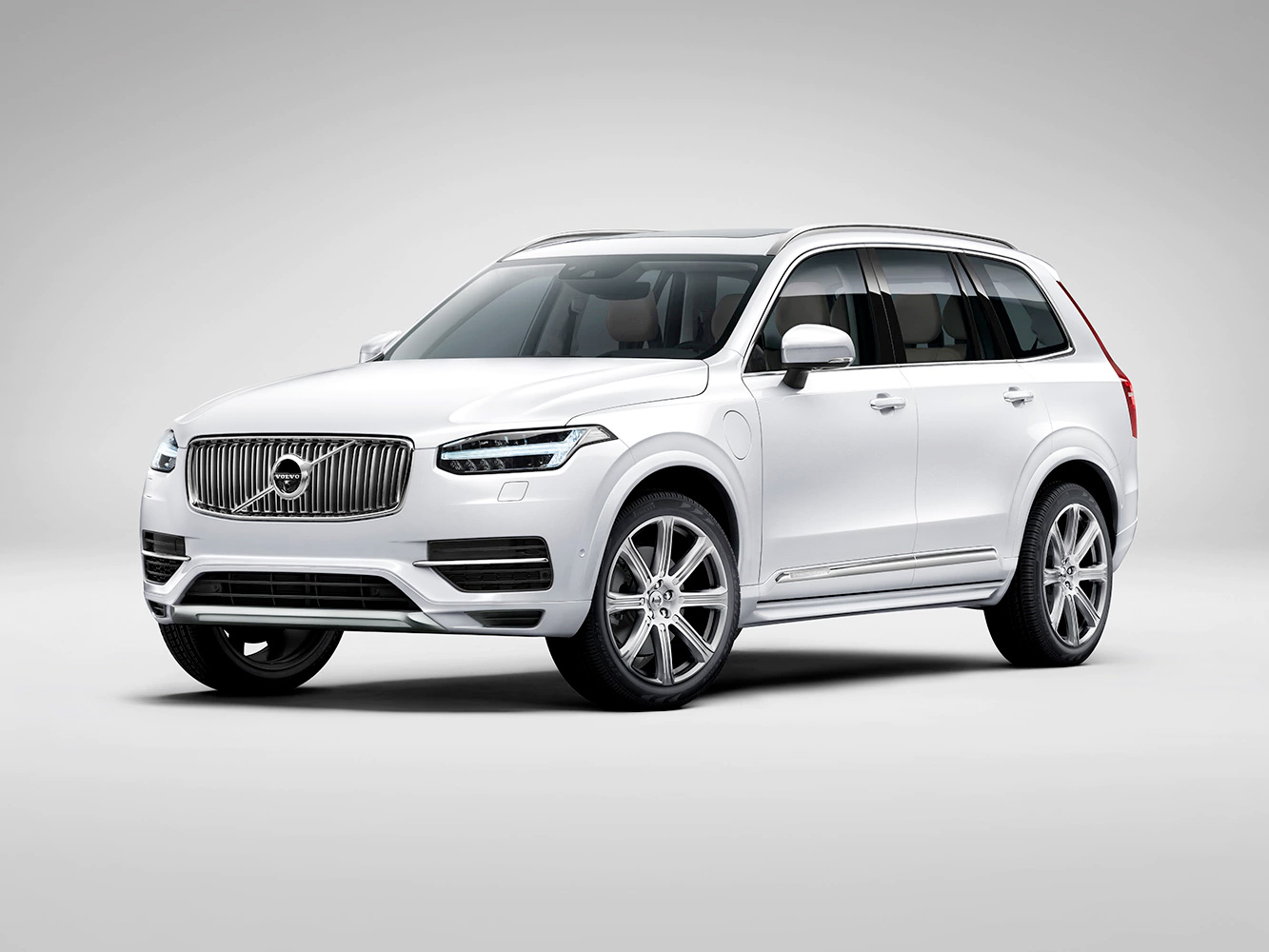 VOL-XC90-inscription