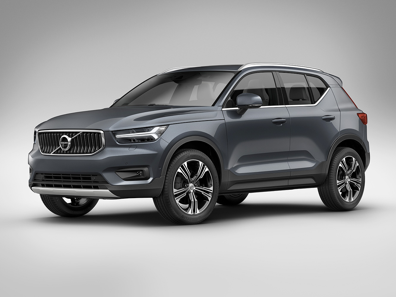 VOL-dealerwebsite-MY19-XC40-inscription
